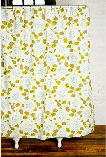 shower curtains macys image search results