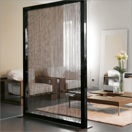 Partition on pinterest partition walls wood partition and room dividers - Room partitions images ...