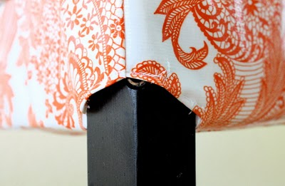 Make Oilcloth Slipcovers For Your Ikea Counter Stools