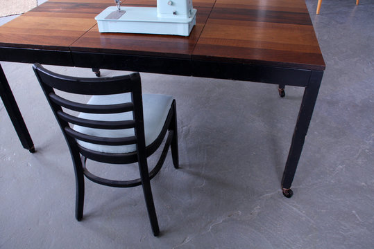 Outstanding Repurposed Kitchen Tables 539 x 360 · 39 kB · jpeg