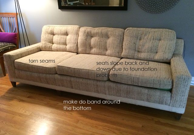 Reupholstering Sofa Cost Furniture Home Img 9724how Much Average To Reupholster A Couch Uk